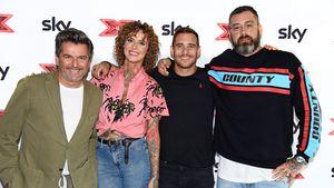 """TV-Rückkehr missglückt: """"X Factor"""" wird wieder abgesetzt!"""