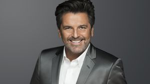 "Bohlen-Konkurrenz? Thomas Anders sucht Sänger bei ""X Factor"""