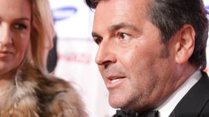"So toll findet Thomas Anders ""Voice of Germany"""