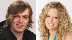 Nach DSDS-Sieg: Thomas Godoj mit Viviana und Co. in Kontakt
