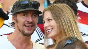 WM-Homies: Thomas Hayo weiß, wie Lena & Co. ticken