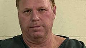 Alkohol-Fahrt: Clip zeigt Verhaftung von Thomas Markle Jr.