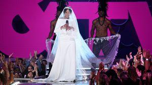 MTV Movie & TV Awards 2018: Die besten Momente der Show!