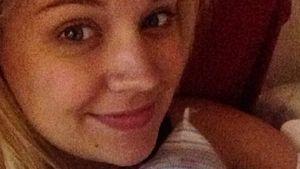 Disney-Star Tiffany Thornton ist zum 2. Mal Mama