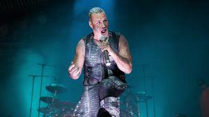 Riesen-Ansturm auf Rammstein-Tickets: Zusatzshow angekündigt