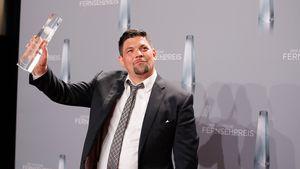 """""""The Taste"""": Tim Mälzer will Titelverteidigung!"""