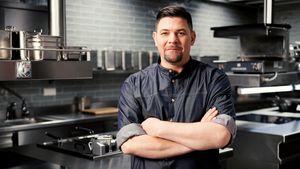 """""""Kitchen Impossible"""": Tim Mälzer denkt bei Knödeln an Brüste"""
