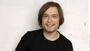 Überraschung! Ex-GZSZ-Star Tim Sander wird zum 1. Mal Vater