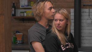 """""""Hauptsache Drama"""": Rebecca und Tim kritisieren BB-Schnitt"""