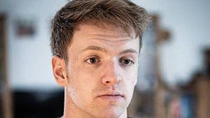 """""""Viel fake"""": Timur Bartels rechnet mit Schauspiel-Branche ab"""