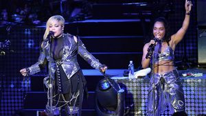 Girlgroup-Comeback am Broadway? TLC arbeiten an Musical