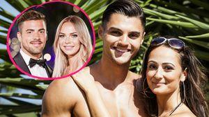 Hat die Natobi-Trennung sogar Tracy & Marcellino überrascht?