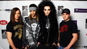 Zum 31. der Twins: Tokio Hotel erinnern sich an alte Zeiten