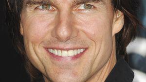 Nichts ist unmöglich für Tom Cruise