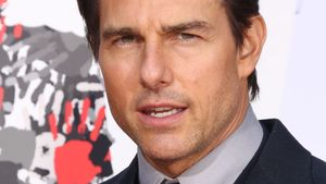 """Mission: Raubkopie"": Tom Cruise soll zahlen!"