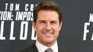 Tom Cruises Corona-Regeln-Ausraster: Stars stehen hinter ihm