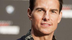 Happy Birthday? Tom Cruise feiert als Single