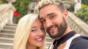 Tom Parkers Frau hielt seinen Hirntumor für Männergrippe