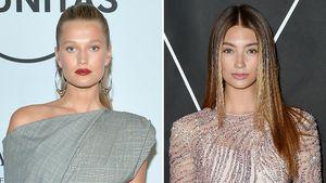 Neue VS-Models: Zwei Exfreundinnen von Leo DiCaprio dabei!