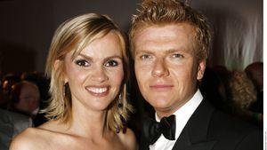 """""""Let's Dance"""": Wie eifersüchtig ist Bastiaan Ragas' Ehefrau?"""
