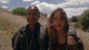 """Netflix-Neuzugang! Wovon handelt Fantasy-Show """"Warrior Nun""""?"""