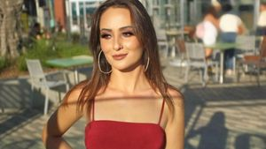 """""""Love Island""""-Tracy bei """"The Challenge"""": So funktioniert's"""