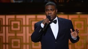 Crash-Nachspiel: Wal-Mart belastet Tracy Morgan