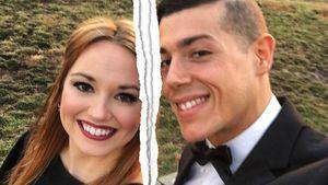"""""""Married at First Sight""""-Paar nach fünf Ehejahren getrennt"""