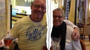 """Nach 30 Jahren: """"Goodbye Deutschland""""-Didi & Hasi geschieden"""