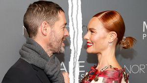 Nach acht Ehejahren: Kate Bosworth trennt sich von Mann