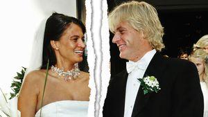 Nach 15 Jahren: Mette-Marits Ex Morten lässt sich scheiden