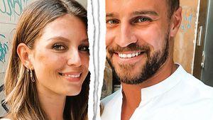 Nach Gerüchten: Bachelor-Wioleta und Alexander sind getrennt