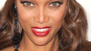 "Tyra Banks wettert gegen ""Plus-Size""-Begriff"