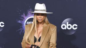 20. Staffel: SIE gewinnt America's next Topmodel