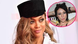 """Tyra Banks trauert um """"America's next Topmodel""""-Kandidatin"""