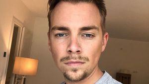 Mit Fake-Account: Udo Bönstrup legt Wendler-Fans rein