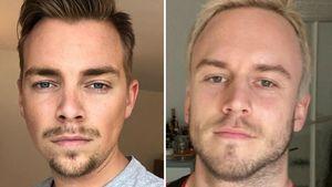 """Wegen Udo Bönstrup: Shitstorm für """"Prince Charming""""-Lauritz"""