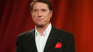 """Udo Jürgens: Kein Tod """"als Tattergreis im Scheinwerferlicht"""""""