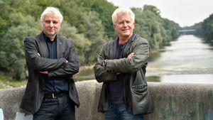 """Nach Kritik an Porno-""""Tatort"""": Viele Fans fanden ihn super!"""