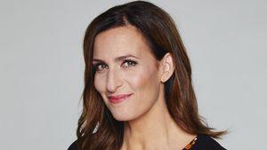 Seit 4.000 Folgen dabei: Ulrike Frank verrät GZSZ-Highlights