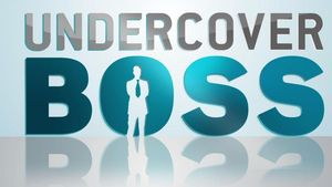 "Neue Staffel: ""Undercover Boss"" kommt wieder"