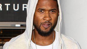 Zeugin bestätigt: Es gab Sex-Date zwischen Usher & Klägerin!