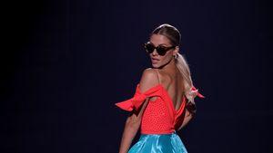 """Durch """"Let's Dance"""": So viel hat Valentina Pahde abgenommen"""