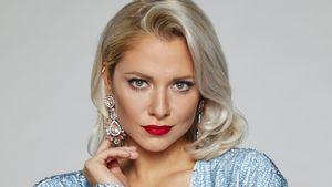 Hinter den Kulissen: So schnell wird Valentina zu GZSZ-Sunny