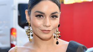 "Vanessa Hudgens: Abschied von ""High School Musical""-Relikt"