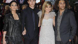 """""""High School Musical 4"""": Original-Cast ist nicht mehr dabei!"""