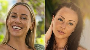 "Vanessas Exit-Wahl: Ist ""Ex on the Beach""-Sandra sauer?"