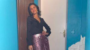 DSDS-Star Vanessa Neigert: Das könnte die Show verbessern