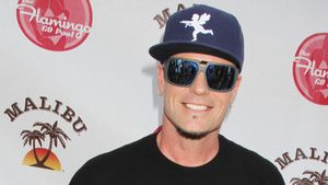Rapper Vanilla Ice: Reality-Show im Amish-Dorf