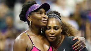 Baby, Hochzeit & Co.: Serena Williams bekommt eigene Doku!